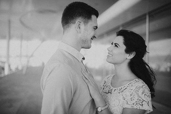 prewedding-shoot-at-stavros-niarchos-foundation-9