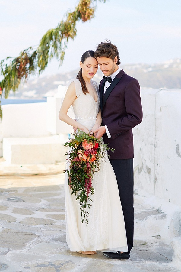 romantic-colorful-wedding-inspiration-mykonos-1