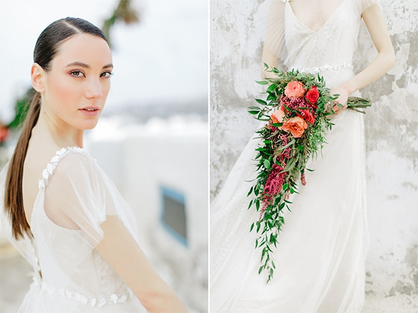 romantic-colorful-wedding-inspiration-mykonos-13