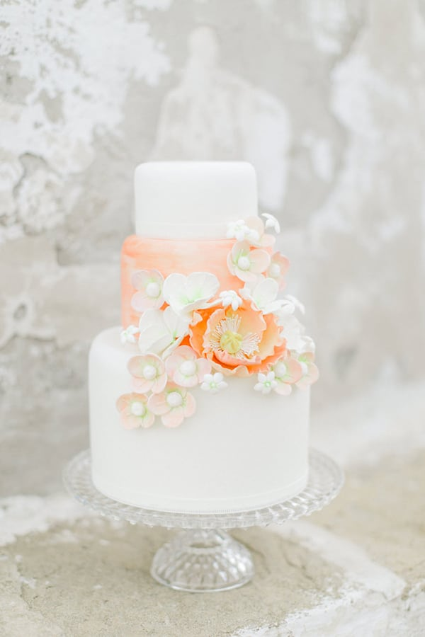 romantic-colorful-wedding-inspiration-mykonos-15