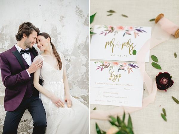 romantic-colorful-wedding-inspiration-mykonos-20