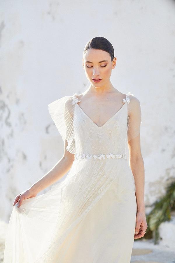 romantic-colorful-wedding-inspiration-mykonos-25