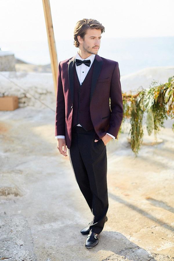 romantic-colorful-wedding-inspiration-mykonos-5