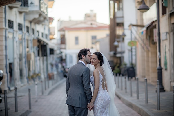 romantic-wedding-limassol-1