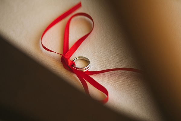 romantic-wedding-limassol-11