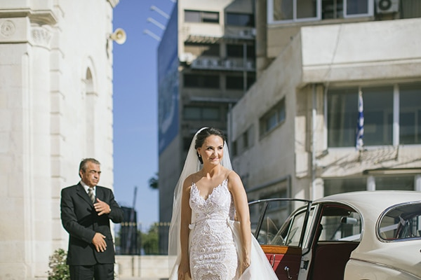 romantic-wedding-limassol-20