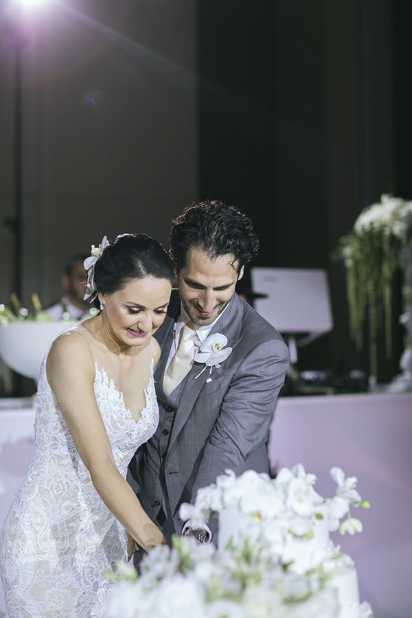 romantic-wedding-limassol-31