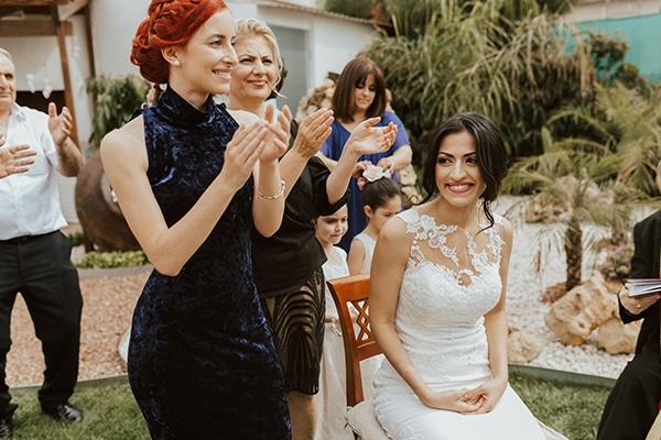 spring-wedding-cyprus-13