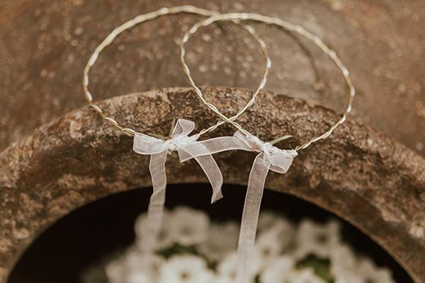 spring-wedding-cyprus-17