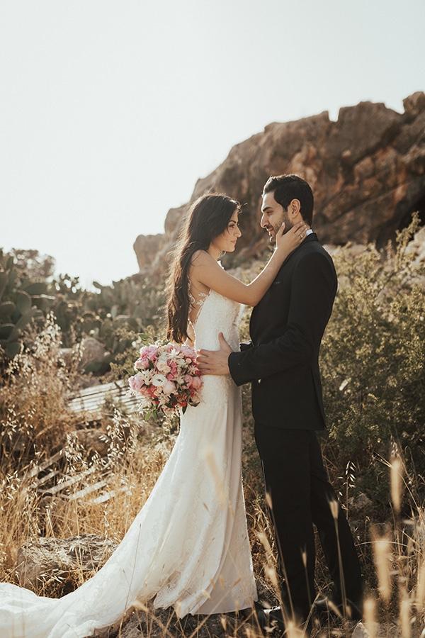 spring-wedding-cyprus-2