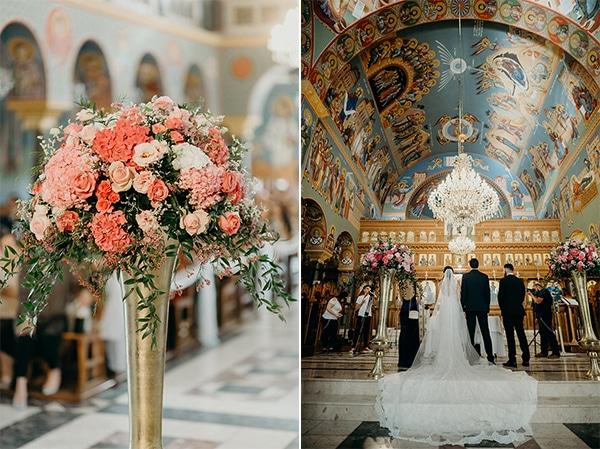 spring-wedding-cyprus-22