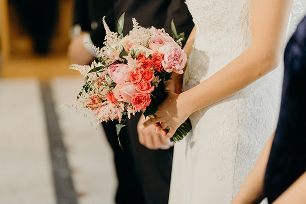 spring-wedding-cyprus-23