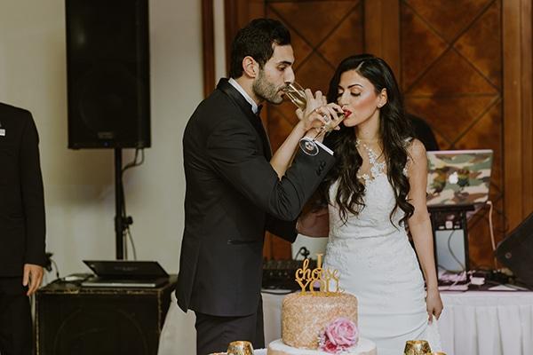spring-wedding-cyprus-30