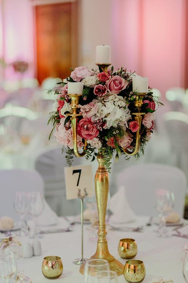 spring-wedding-cyprus-31