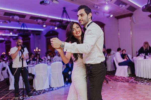 spring-wedding-cyprus-32