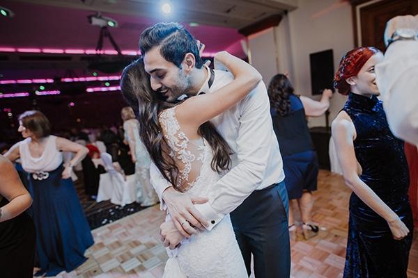 spring-wedding-cyprus-33
