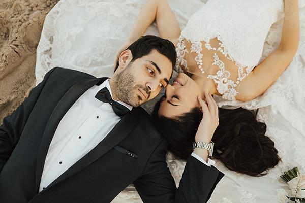 spring-wedding-cyprus-36