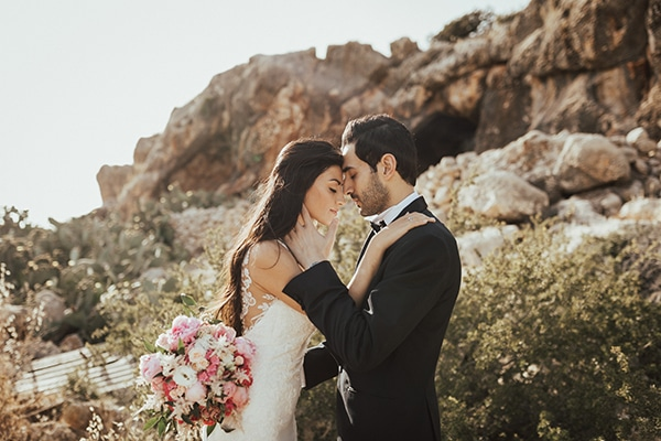 spring-wedding-cyprus-37