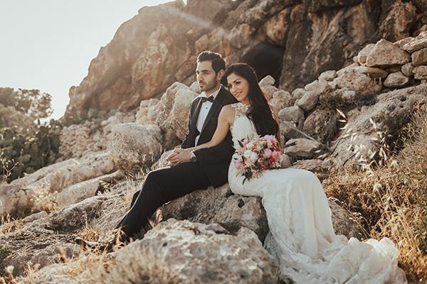 spring-wedding-cyprus-38