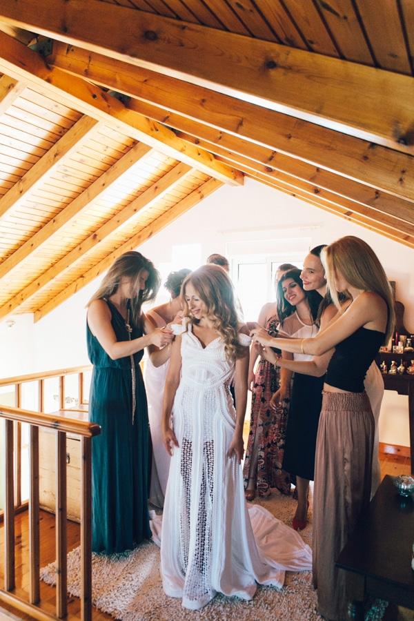 summer-wedding-in-crete-13