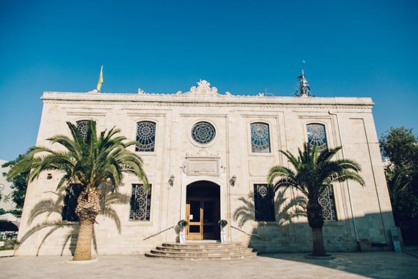 summer-wedding-in-crete-14