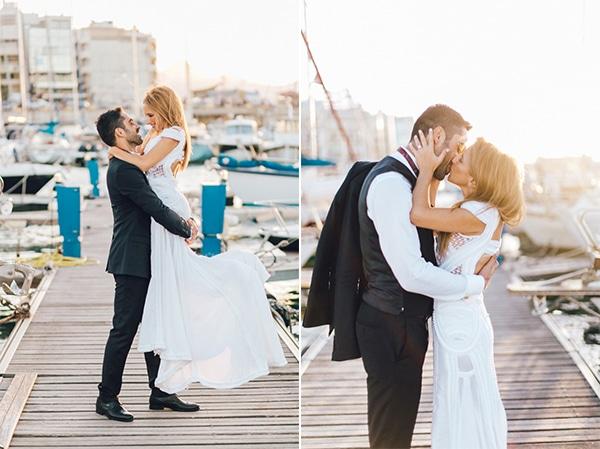 summer-wedding-in-crete-2
