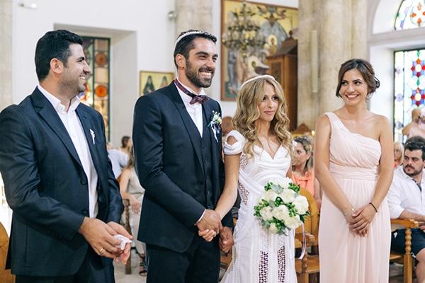 summer-wedding-in-crete-22