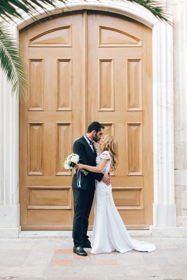 summer-wedding-in-crete-26