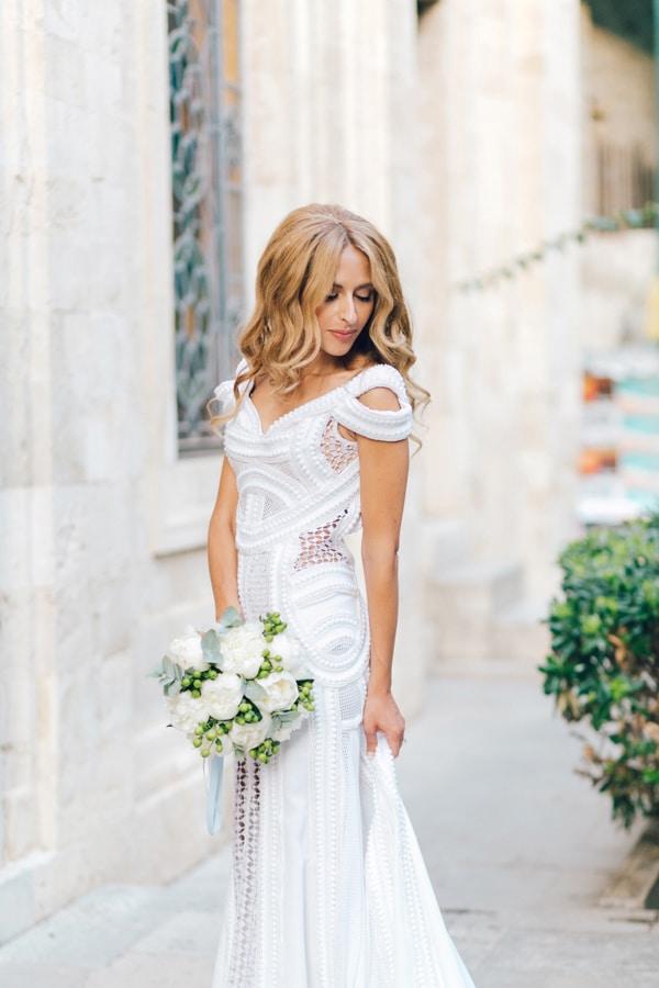 summer-wedding-in-crete-28