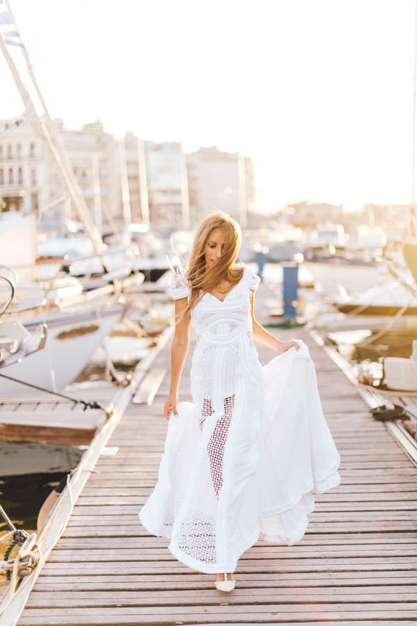 summer-wedding-in-crete-3