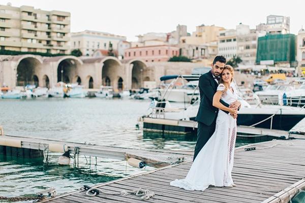 summer-wedding-in-crete-4