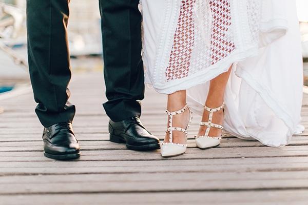 summer-wedding-in-crete-7