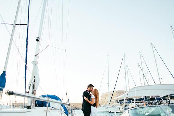 summer-wedding-in-crete-8