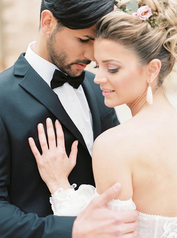 beautiful-romantic-styled-shoot-_1