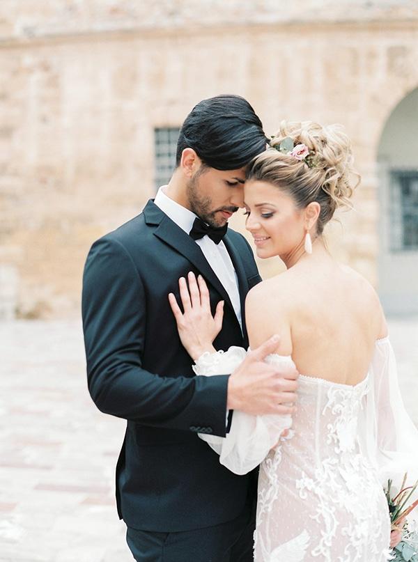 beautiful-romantic-styled-shoot-_13