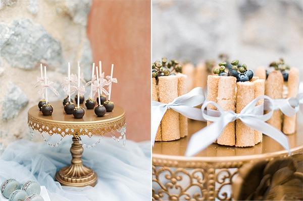 beautiful-romantic-styled-shoot-_15a