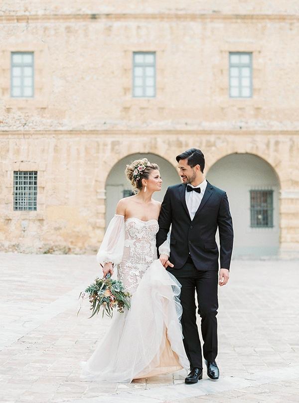 beautiful-romantic-styled-shoot-_2