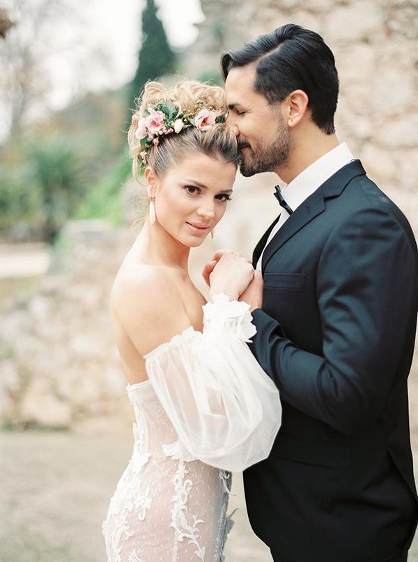 beautiful-romantic-styled-shoot-_20
