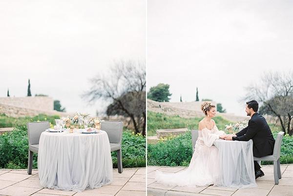 beautiful-romantic-styled-shoot-_21a