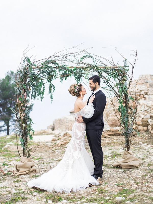 beautiful-romantic-styled-shoot-_40