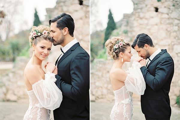 beautiful-romantic-styled-shoot-_4a