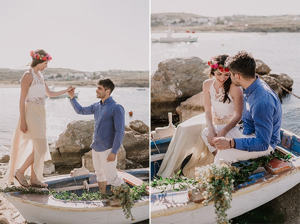 colorful-engagement-shoot-in-mykonos-5-2