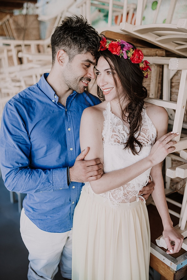 colorful-engagement-shoot-in-mykonos-9-2