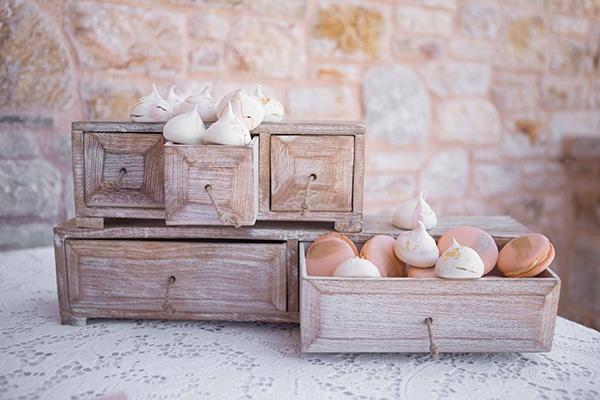 elegant-dessert-table-ideas-2