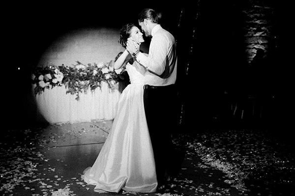 elegant-wedding-olive-theme-44-1