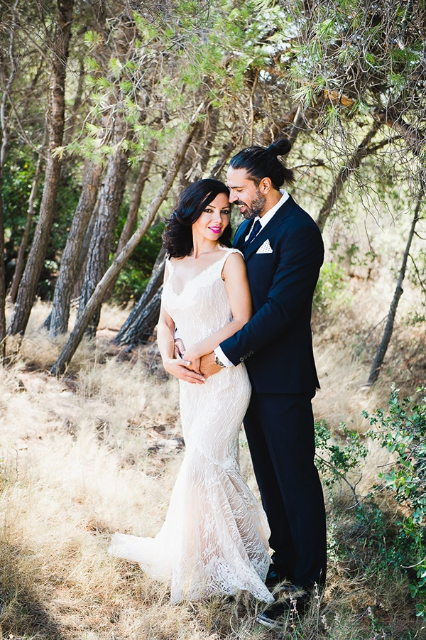 minimal-chic-wedding-athens-1