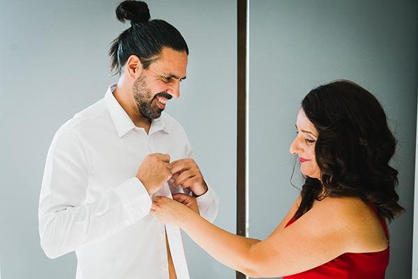 minimal-chic-wedding-athens-10