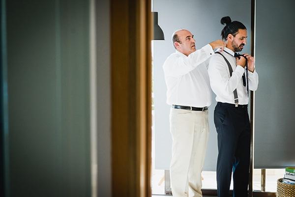 minimal-chic-wedding-athens-11