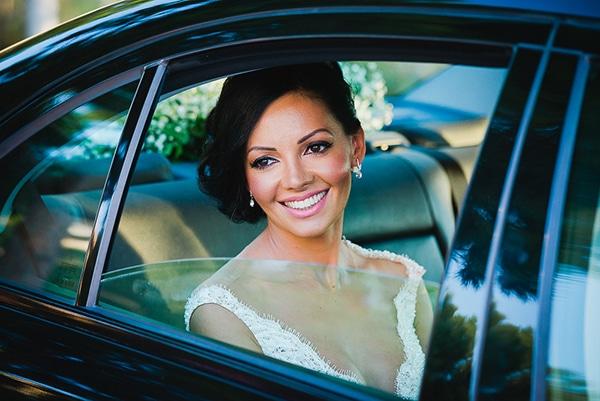 minimal-chic-wedding-athens-13