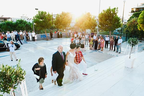 minimal-chic-wedding-athens-14